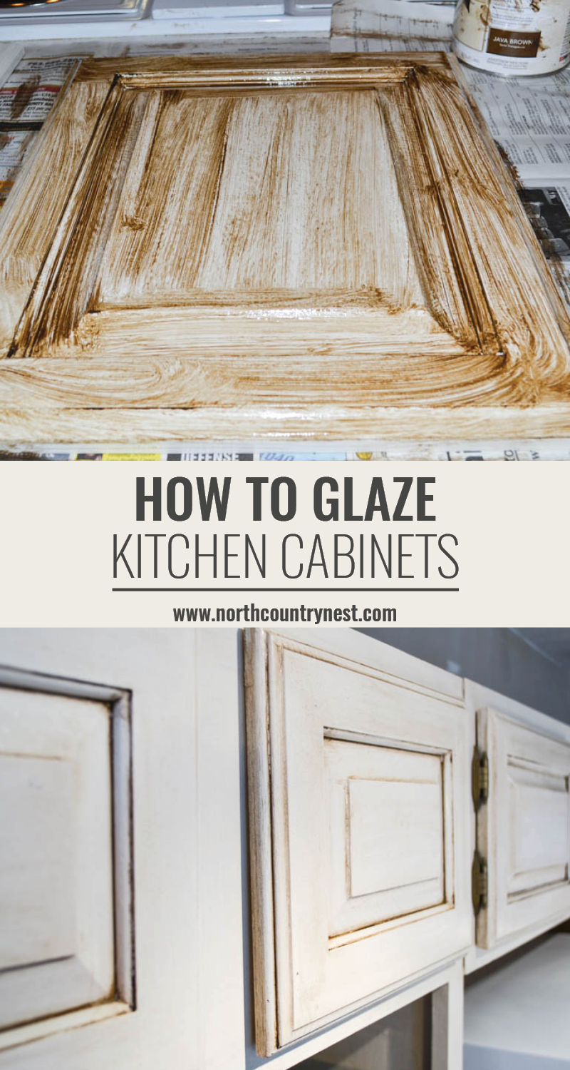 painting and glazing kitchen cabinets how to glaze kitchen cabinets country nest 7319
